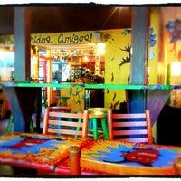 Photo taken at El Diablo Coffee by Elyse K. on 5/27/2012