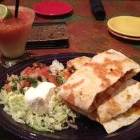 Photo taken at Rosalita's Cantina by 🐣🐥 -> @DOPeDancerStarr on 3/27/2012