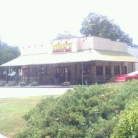 Photo taken at Willy's Mexicana Grill #16 by Lynda S. on 9/7/2012