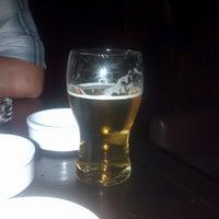 Photo taken at Pura Vida Juice Bar by gugga V. on 3/16/2012