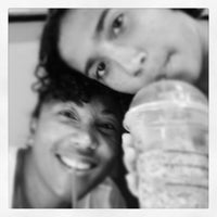 Photo taken at Starbucks by Sonya S. on 5/25/2012