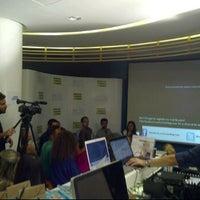 Photo taken at Silkor by Wissam N. on 9/22/2011