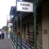 Photo taken at Marquard Hotel by Leon V. on 11/11/2011
