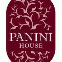 Photo taken at Panini House Tebet by Dimas A. on 12/5/2011