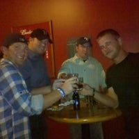 Photo taken at Beer Depot by Drew S. on 3/6/2011