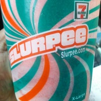 Photo taken at 7-Eleven by Anthony B. on 7/10/2012