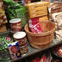 Photo taken at Cracker Barrel Old Country Store by Lynn on 7/13/2012
