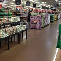 Photo taken at Walmart Supercenter by Jim P. on 12/1/2011