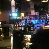 Photo taken at Melbourne Hotel by Spatial Media on 6/28/2012