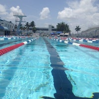 International Swimming Hall Of Fame Central Beach 9 Tips From 753 Visitors