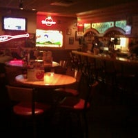 Photo taken at Applebee's by Shawn Z. on 11/18/2011