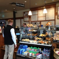 Photo taken at Peet's Coffee & Tea by Sarah B. on 5/15/2012