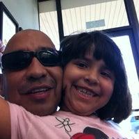 Photo taken at Wexler Video by Jose M. on 9/20/2011