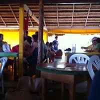 Photo taken at Bar Dom Pero by Priscilla O. on 10/19/2011