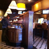 Photo taken at Ruby Tuesday by John C. on 4/10/2011