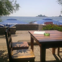 Photo taken at Medin by Ekaterina Y. on 7/30/2012