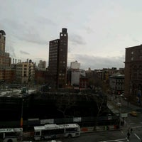 Photo taken at Engadget by Darren M. on 1/19/2012