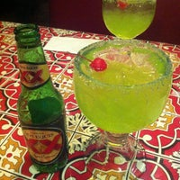 Photo taken at Chili's by Edwin C. on 7/31/2012
