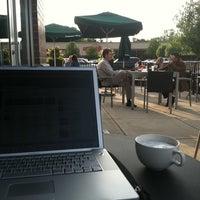 Photo taken at Starbucks by LaRon C. on 7/13/2011