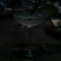 Photo taken at Charro Restaurante by Kari S. on 1/6/2012
