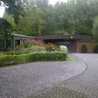 Photo taken at Kronenburg Restaurant by Ronald v. on 9/13/2012