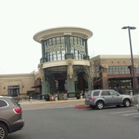 Photo taken at Nugget Market by Cameron G. on 3/19/2012