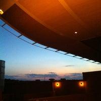 Photo taken at The Santa Fe Opera by Karen K. on 8/20/2012