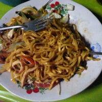 Photo taken at Pasar Baturetno 1 by Anang D. on 5/26/2012