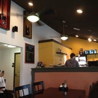Photo taken at Seven Mile Cafe by Carl H. on 2/20/2012