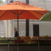 Photo taken at Boca Deli by Lynne B. on 7/14/2012