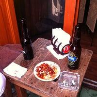Photo taken at Desestresse by Juan Carlos on 8/11/2012