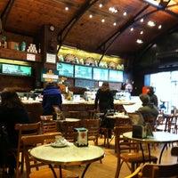 Photo taken at Il Caffe Di Francesco by Rosanna M. on 2/20/2012