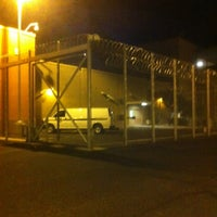 Photo taken at Pima County Jail by Eric K. on 5/17/2012