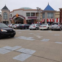 Photo taken at RiverTown Crossings Mall by Holly B. on 3/31/2012