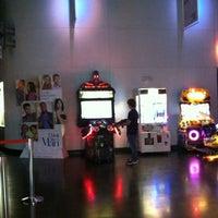 Photo taken at Royal Cinemas by Beverly B. on 4/4/2012