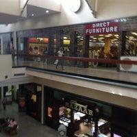 Photo taken at Northlake Mall by Suki H. on 6/9/2012