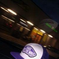 Photo taken at Waimalu Shopping Center by Michaella B. on 10/5/2011