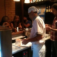 Photo taken at Taberna 474 by flavvio13 . on 10/14/2011