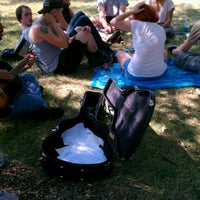 Photo taken at St. Louis Community College-Meramec by Michael R. on 8/24/2011