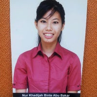 Photo taken at Bukit Batok Constituency Office by Katy M. on 8/28/2012
