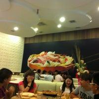 Photo taken at Bar.B.Q Plaza by uncleBotak on 6/11/2012