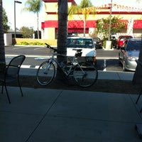 Photo taken at Starbucks by John G. on 5/28/2012