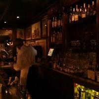 Photo taken at Big 4 Restaurant by Sinead N. on 8/27/2011