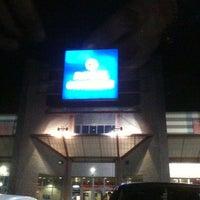 Photo taken at Regal Cinemas Harrisburg 14 by Jason M. on 1/1/2011