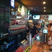 Photo taken at Groveland Tap by Terry K. on 6/8/2011