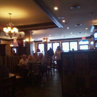 Photo taken at Mythos by Robert T. on 9/19/2011
