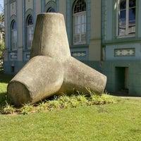 Photo taken at Centro by Rubens D. on 9/22/2011