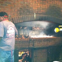 Photo taken at Dreamland BBQ by Vette on 1/28/2012