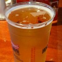 Photo taken at Hockeytown Cafe by Robert B. on 9/11/2011