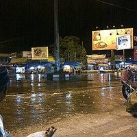 "Photo taken at ""Baru"" Swalayan by Muhammad A. on 7/24/2012"
